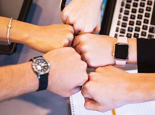 Corporate Retreat for Remote Teams